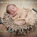 Tracey Ann Photography profile image.