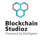 Etelligens Technologies profile image.