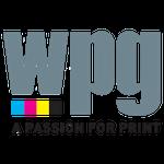 WPG Limited profile image.