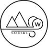 Williwaw Social profile image