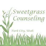 Sweetgrass Counseling profile image.