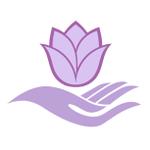 Purple Spring Home Caregivers, Inc. profile image.
