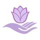Purple Spring Home Caregivers, Inc. logo