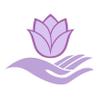 Purple Spring Home Caregivers, Inc. profile image