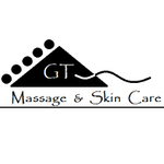 GT Massage & Skin Care profile image.