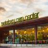The Veterinary Care Center (323) •••-•••• profile image