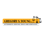 The Law Office of Gregory S. Young profile image.