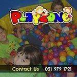 Playzone Durbanville profile image.