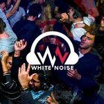 White Noise SA profile image.