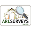 ARL Surveys Limited profile image