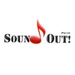 SoundOut profile image.