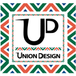 Union Design profile image.