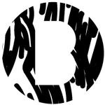 Blacksheep Design Studio profile image.