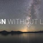 Soapberry Design Studio profile image.