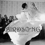 Birdsong Events profile image.