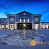 Grand Station profile image