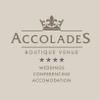 Accolades Boutique Venue profile image
