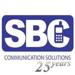 Southern Business Communications - SBC profile image.