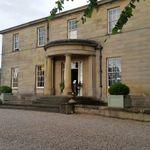 Saltmarshe Hall profile image.