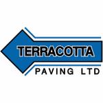 Terracotta paving ltd  profile image.