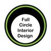 Full Circle Interior Design profile image