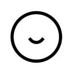 Spacey Studio profile image.
