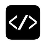 Squarecamp profile image.
