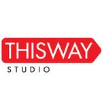Thisway Studio profile image.