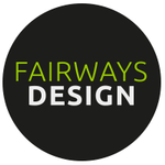 Fairways Design profile image.
