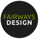 Fairways Design logo