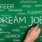 Resuming - Career Development Services profile image.