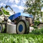 Limerick Landscaping and Garden Design profile image.