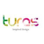 Turas Creative profile image.