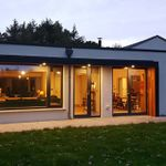 Rojo Studio Architects profile image.