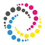 Staxon Design & Print Studio profile image.
