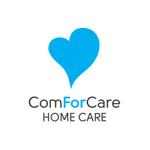 ComForCare Home Care profile image.