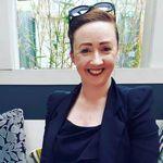 Niamh Garry.ie profile image.
