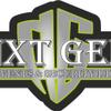 NXT GEN Events & Security Ltd profile image