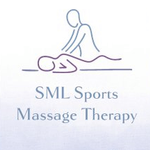 SML Sports Massage Therapy profile image.