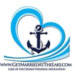 Lake of the Ozarks Wedding Association profile image.