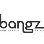 Bangz Park Avenue Salon profile image.