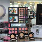 CARA Cosmetics International, Inc. profile image.