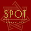 Spot International profile image