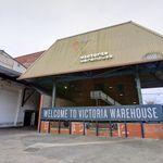 Victoria Warehouse profile image.