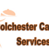 Colchester Catering Services profile image