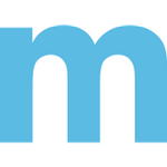 Maplin profile image.