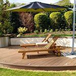 Ecoscape UK Ltd. profile image.