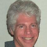 Professionally Designed Websites profile image.