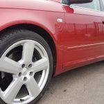 taunton automobiles profile image.
