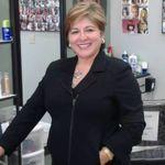 Andreas Beauty Salon Pasadena profile image.
